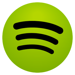 Spotify Music apkmania