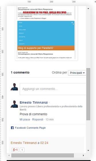 modulo-commenti-facebook