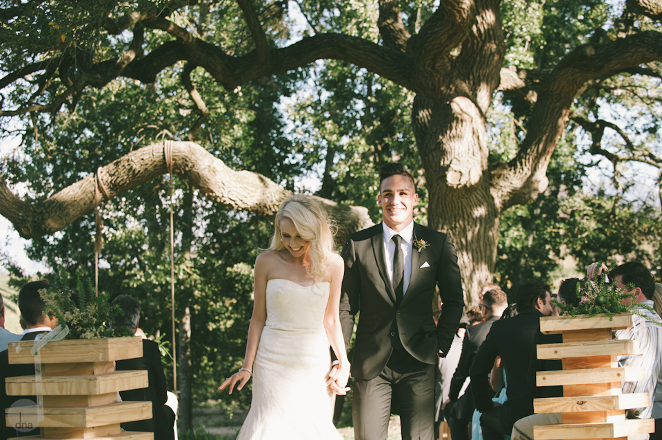 Paige and Ty wedding Babylonstoren South Africa shot by dna photographers 232.jpg