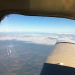 Flight to Memphis - 072012-04