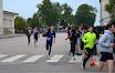 Des courses (15) (1024x654).jpg