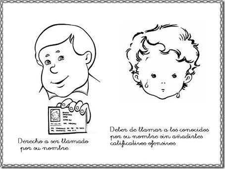 derechos y deberes de los niños (5)
