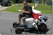 Toilet-Go-Cart-2