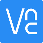 Download VNC Viewer APK on PC