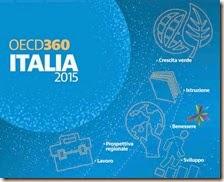 OECD360 Italia