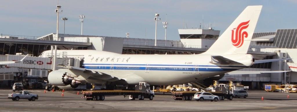 photo JFK-LAX-30