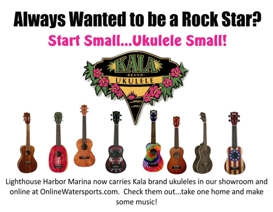 ukulele-small-facebook-001