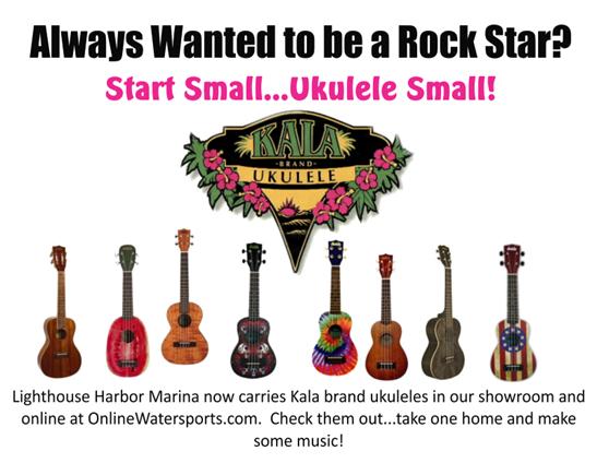 ukulele-small-facebook-001
