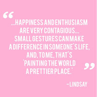 fierce female, inspirational women, girl boss, girl boss inspiration, lady tribe, #girlboss, #ladytribe, entrepreneur, strong women, female artist, project happiness, #projecthappiness, paint the world pretty, lindsay dot art