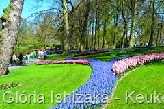 1 .Glória Ishizaka - Keukenhof 2015 - 38