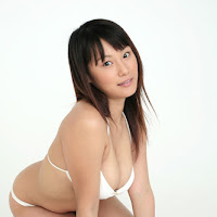 [DGC] 2007.08 - No.469 - Tomoko Yunoue (湯之上知子) 013.jpg
