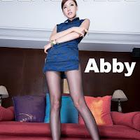 [Beautyleg]2014-11-10 No.1050 Abby 0000.jpg