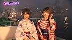 otsukaNaoko_manabeKawori_tenjin_20130725-192829-665.jpg