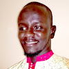 Moustapha Mbengue