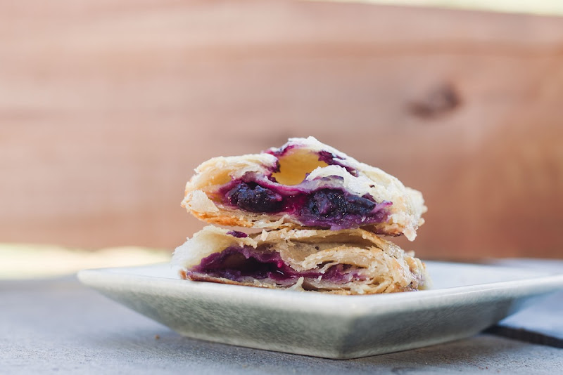 BERRY HAND PIES-6169