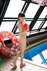 Koharu-Nishino-girl-bikini-cute.blogspot.com-05.jpg