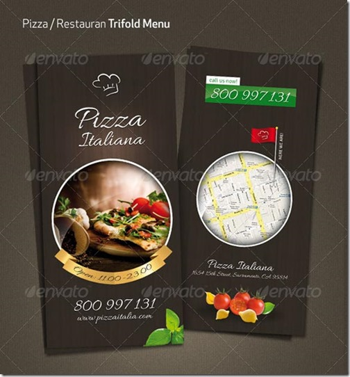 plantilla-menu-folleto-triptico-pizzeria-italiana