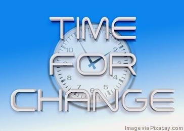 change-pivot