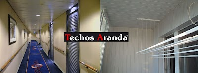 Techos en Roquetas de Mar