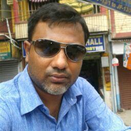 Nandan movie hall