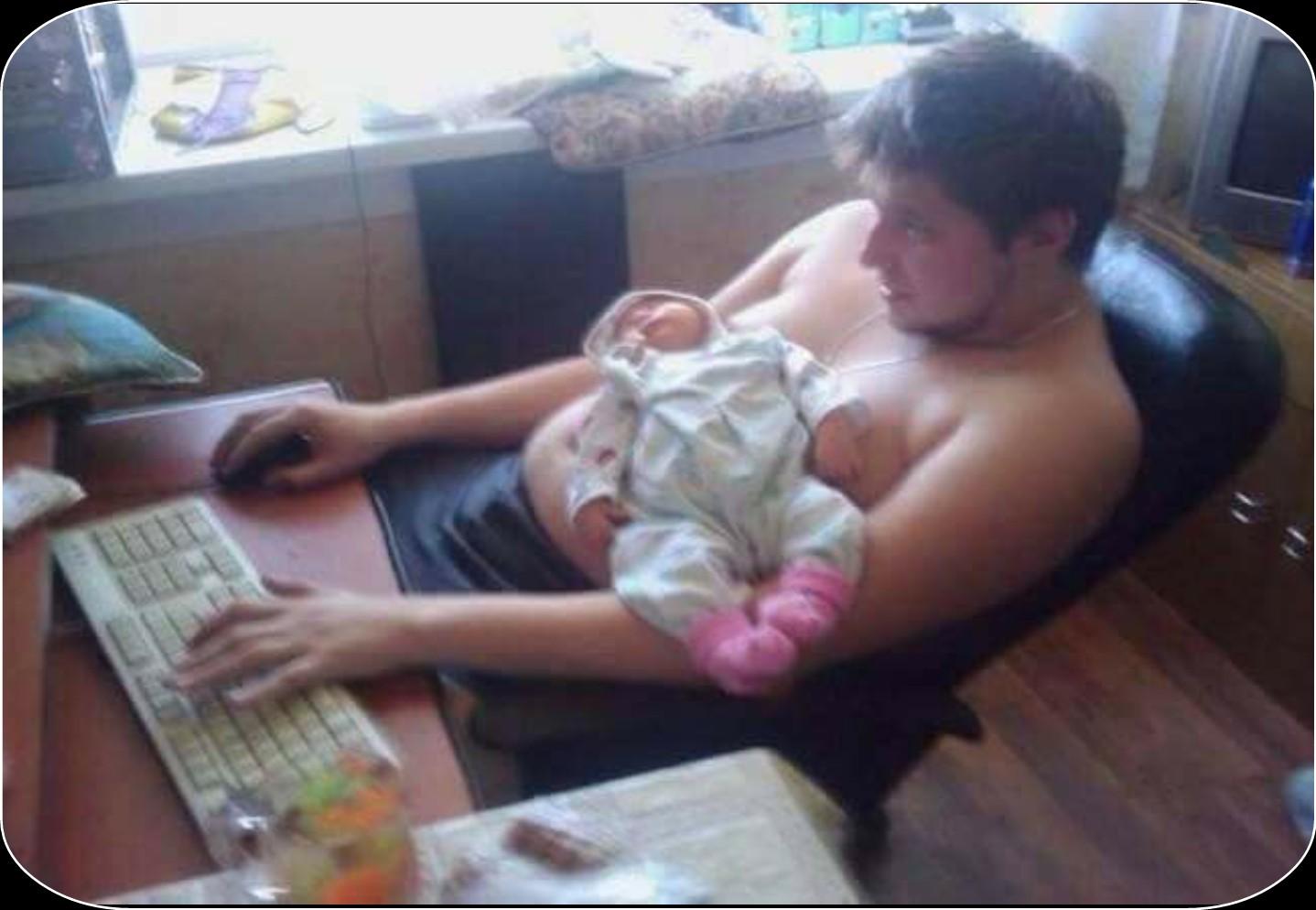 Сакс папа спит с дочкой 5 фотография