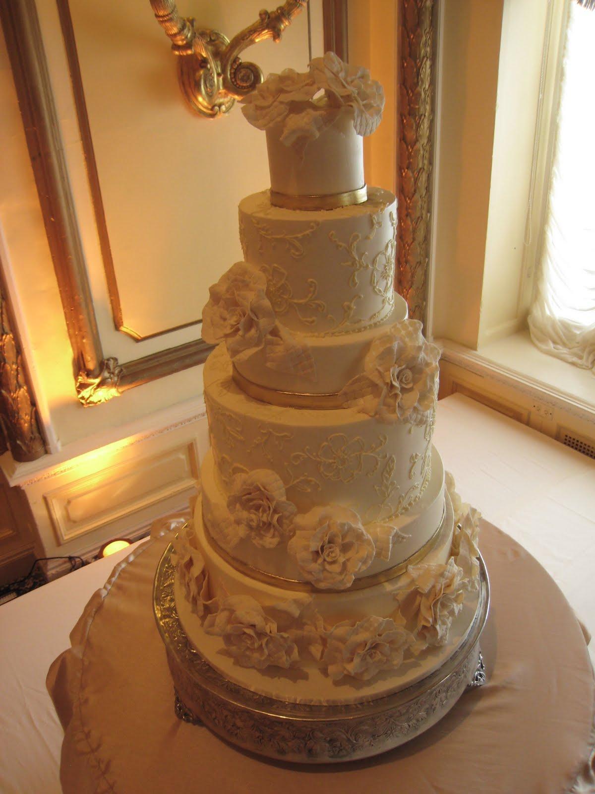 Saman s blog elegant wedding decor