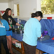 camp discovery - Tuesday 060.JPG