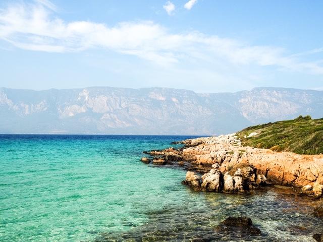 boat-trip-island-hopping-cleopatras-island-sedir-island-akyaka-turkey-holiday-lifestyle-blog