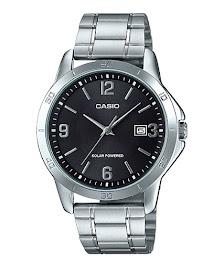 Casio Standard : MTP-VS02D