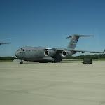 C-17 Flight - Oct 2010 - 023