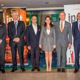Punta del Este se presentó en el Foro Internacional de Turismo FIT 15, en Porto - Portugal