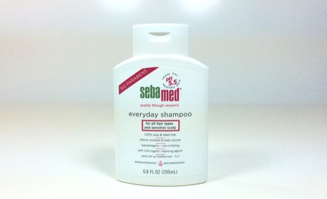 schampo för psoriasis