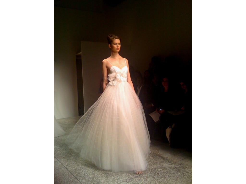 best wedding dresses weddings denver