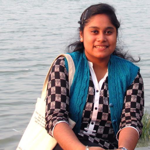 Sukanya Das review