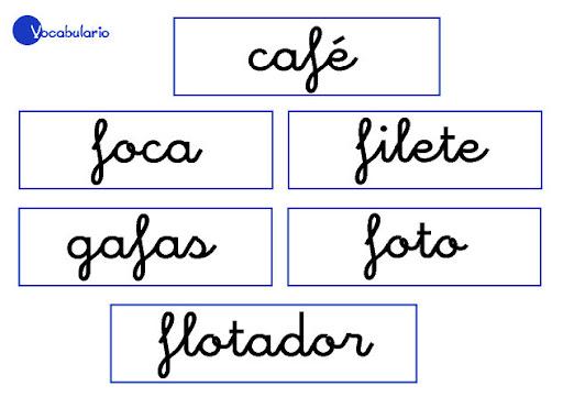 f_vocabulario.jpg