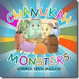 cover_Chanukah_Monsters