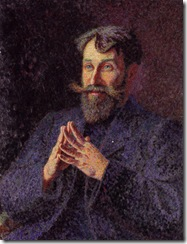 portrait-of-paul-ranson-1905