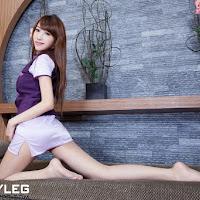 [Beautyleg]2014-04-09 No.959 Tiara 0018.jpg