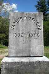 osgood_james_headstone