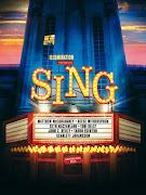 Sing (CAM)