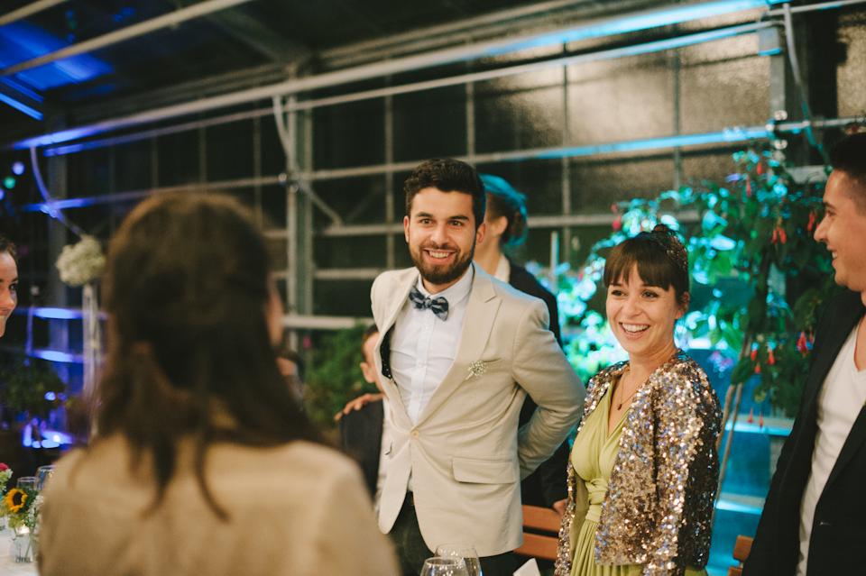 Ana and Peter wedding Hochzeit Meriangärten Basel Switzerland shot by dna photographers 1310.jpg