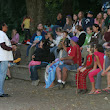camp discovery - Tuesday 407.JPG