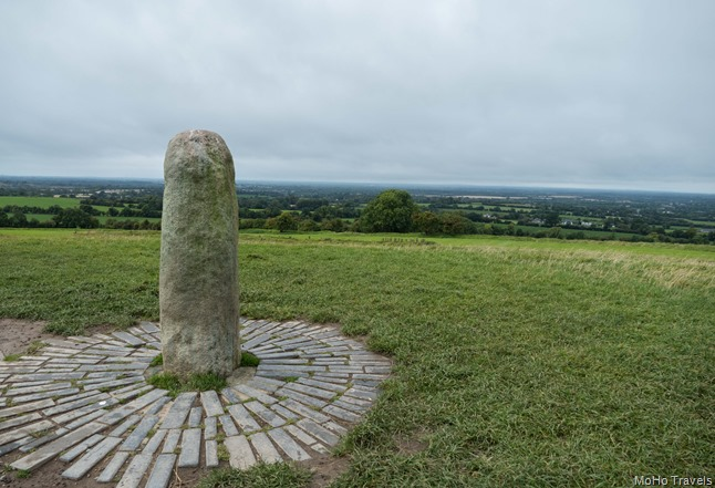 The Hill of Tara (1 of 1)-4