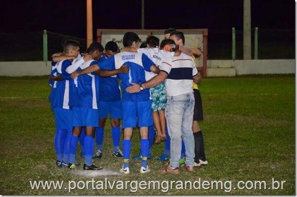 semi final campeonato da amizade portal vg  (20)