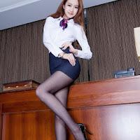 [Beautyleg]2014-10-17 No.1041 Kaylar 0002.jpg