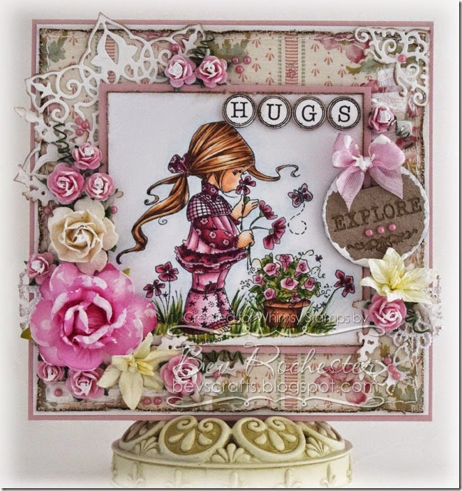 bev-rochester-whimsy-eb-picked-sweet
