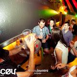 2015-06-clubbers-moscou-6.jpg