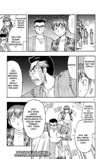 Ai Kora 35 page 13