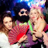 2016-01-30-bad-taste-party-moscou-torello-301.jpg