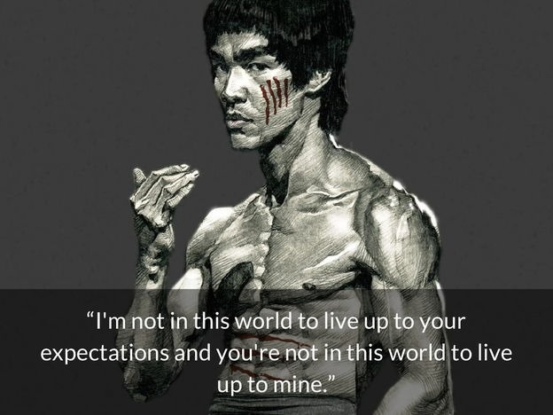 bruce-lee-kung-fu-quotes-07
